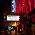 Gaslamp_Killer_and_Friends_Mayan_Theatre_01