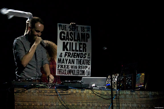 Gaslamp_Killer_and_Friends_Mayan_Theatre_04