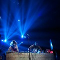Gaslamp_Killer_and_Friends_Mayan_Theatre_08
