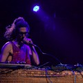 Gaslamp_Killer_and_Friends_Mayan_Theatre_10