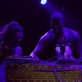 Gaslamp_Killer_and_Friends_Mayan_Theatre_12