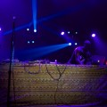 Gaslamp_Killer_and_Friends_Mayan_Theatre_13
