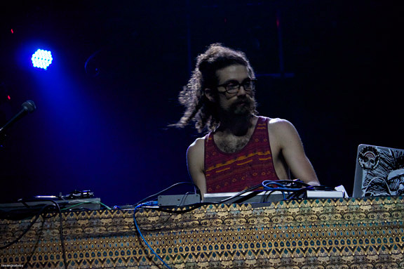 Gaslamp_Killer_and_Friends_Mayan_Theatre_16