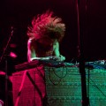 Gaslamp_Killer_and_Friends_Mayan_Theatre_19