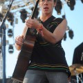 Givers_FYF_Fest_2012_01