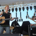 Givers_FYF_Fest_2012_02