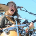 Givers_FYF_Fest_2012_04