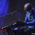 James_Blake_FYF_Fest_2012_02