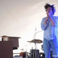 John_Maus_FYF_Fest_2012_01