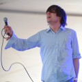 John_Maus_FYF_Fest_2012_02