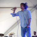 John_Maus_FYF_Fest_2012_03