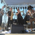King_Kahn_FYF_Fest_2012_01