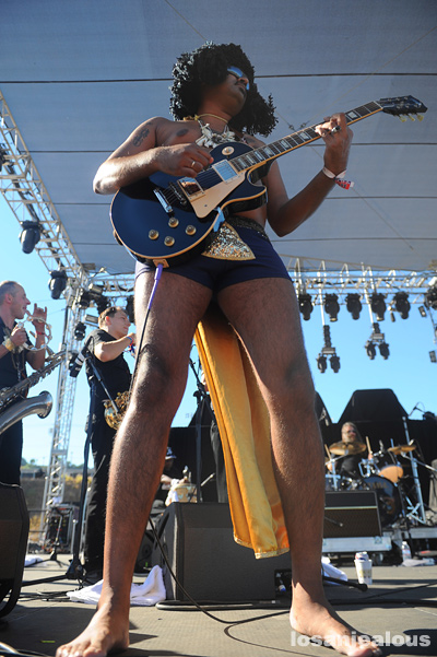 King_Kahn_FYF_Fest_2012_02