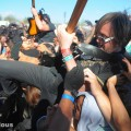 King_Kahn_FYF_Fest_2012_04