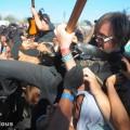 King_Kahn_FYF_Fest_2012_04