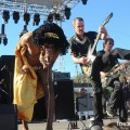 King_Kahn_FYF_Fest_2012_05