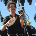 King_Kahn_FYF_Fest_2012_06