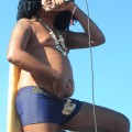 King_Kahn_FYF_Fest_2012_07