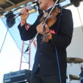 Kishi_Bashi_FYF_Fest_2012_01