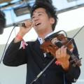 Kishi_Bashi_FYF_Fest_2012_02