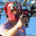 Lightning_Bolt_FYF_Fest_2012_01