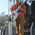 Lightning_Bolt_FYF_Fest_2012_02