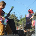 Lightning_Bolt_FYF_Fest_2012_04