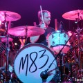M83_FYF_Fest_2012_01