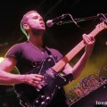 M83_FYF_Fest_2012_02