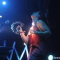 M83_FYF_Fest_2012_03