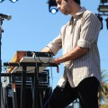 Moonface_FYF_Fest_2012_03
