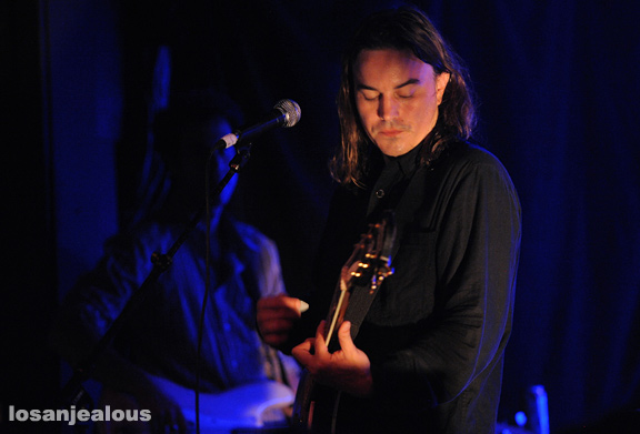 Moonface_The_Echo_09-19-12_02
