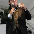 Neil_Hamburger_FYF_Fest_2012_01