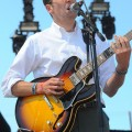 Nick_Waterhouse_FYF_Fest_2012_02