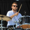 Nick_Waterhouse_FYF_Fest_2012_03
