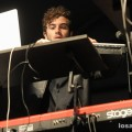 Nicolas_Jaar_FYF_Fest_2012_02