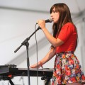 Nite_Jewel_FYF_Fest_2012_01