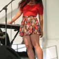 Nite_Jewel_FYF_Fest_2012_02