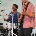Nite_Jewel_FYF_Fest_2012_03