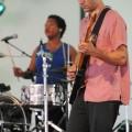 Nite_Jewel_FYF_Fest_2012_03