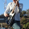 Pains_FYF_Fest_2012_02