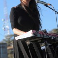 Pains_FYF_Fest_2012_04