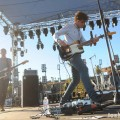 Pains_FYF_Fest_2012_05