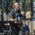 Papa_FYF_Fest_2012_02