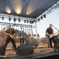 Paul_Banks_FYF_Fest_2012_01