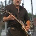 Paul_Banks_FYF_Fest_2012_05