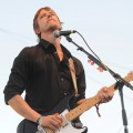 Paul_Banks_FYF_Fest_2012_06