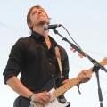 Paul_Banks_FYF_Fest_2012_06