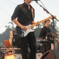 Paul_Banks_FYF_Fest_2012_07