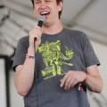 Pete_Holmes_FYF_Fest_2012_01
